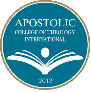 Apostolic College of Theology