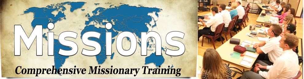 Apostolic College of Theology Intertnational